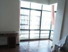 L江南华城二房二厅中等装修家具家电齐全拎包如住