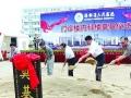 荆州活动策划、舞台搭建、喷绘写真