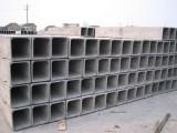 杭州润泉环境科技住宅排气道出售