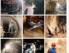 专业隧道防水堵漏,病害整治,十年专注,工程质保更放心