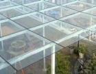 东莞定做不锈钢耐力板雨棚,阳光板雨棚,耐力板车棚,厂房遮