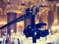 宣传片拍摄、活动会议现场摄影摄像、颁奖典礼拍照录像