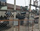 (时通)玉田窝洛沽镇14亩工业厂房大院出租