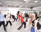 深圳哪里的舞蹈学校会开设舞蹈暑假班呢