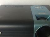 明基PB6115投影机650元