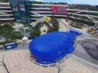 银川鲸鱼岛大型儿童游乐设备鲸鱼岛租赁出售
