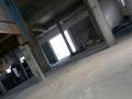 出租社堂工业园对面 厂房 400平米