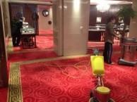 光伏清洗 外墙清洗 地毯清洗 工程保洁 物业托管