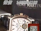 美度MIDO-贝伦赛丽系列石英表款 机械男表25