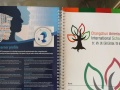 商务笔套装、签字笔、广告笔 商务本册、牛皮本册定制