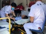 杭州找救護車回老家,杭州救護車收費標準-全國護送服務