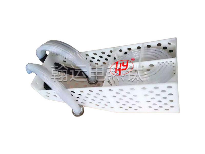 销量好的换热器厂家批发_硫酸换热器