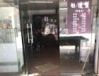 常平朗贝工业园较美发店转让或承包