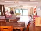 广成东方名城125平米 精装三房满二年多层 送储藏室设施广成东方