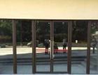 出售 渝中区肖家湾公家车站位置临街门面 人流大