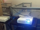 只做投影機,二手投影機,紅葉幕,投影機維修