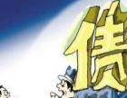 济南专业劳动争议代理律师,诚信、责任、效率