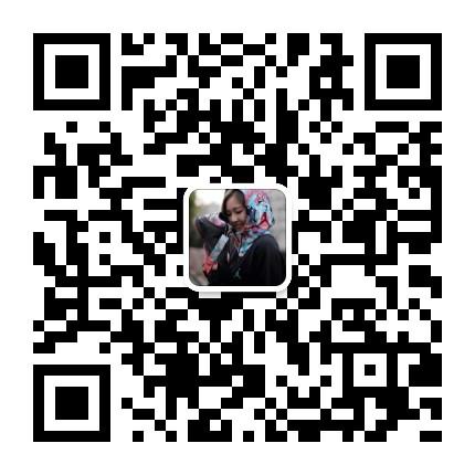 d3739fd091497e60bf0e838c13c7b32.jpg