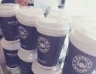 咖啡售卖租借0投资经营