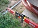 清化粪池,通下水道,防水补漏