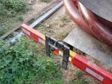 清化糞池,通下水道,防水補漏