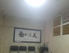 黑龙江商标注册-格嘉知识产权(快捷)