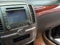 别克 君越 2009款 2.4 手自一体 雅致版唯新精品二手车