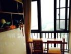 吉阳区大东海京海成鹿港溪山 56平米2室2厅1卫