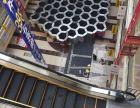 蜂巢迷宫制作厂家 蜂巢迷宫道具租赁 蜂巢迷宫展览出租策划