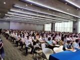 免联考MBA,拿研究生学历硕士学位,证书可做海牙认证国际认可