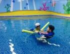 大连小学生学游泳 德国贝贝鲸儿童游泳培训