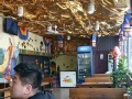 天地十二坊 酒楼餐饮 商业街卖场