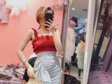 广州服装尾货批发市场那里知道,精仿一般拿货多少钱?