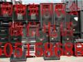 镇江宾馆家具回收 镇江饭店设备回收 镇江二手厨具设备回收