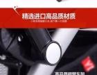 青州阿里巴巴店铺装修网店指导培训 详情页设计产品图