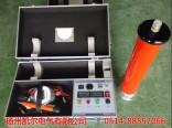 60KV系列便携式直流高压发生器 原厂直销