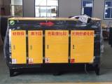 光氧净化器光氧催化废气处理设备