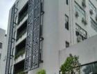 西丽全新工业园办公研发厂房出租、近地铁口,即可入驻