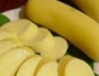香肠熟食加盟口味有保障轻松开店小成本创业项目