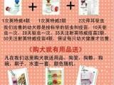 广州里可以买到柯基狗狗呢 正规信誉商家优宠名犬养殖场