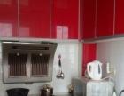 出租家庭旅馆 拎包入住 做饭洗澡 空调