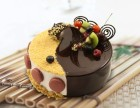广州达妃雅蛋糕加盟是骗局吗,达妃雅烘焙前途无量