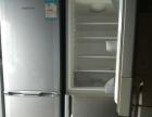 二手冰箱,洗衣机七八成新,价格便宜希者速来。