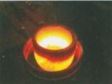 热销金属还原设备-加工供应废金属热处理还原设备