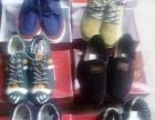 北京布鞋,批发