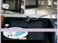 900w省电省心数控可烧烤电格兰仕金刚微波炉一只出