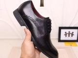 聊一聊网上哪里买广州鞋,市场一般进价多少钱