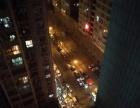 东门外兴庆路立丰国际公寓一天20月租300无押金