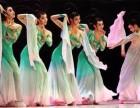 郑州古典舞培训让人生完成自我完善的修行