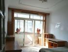 600元每月 红旗楼 高架桥附近3楼楼,室内有床能做饭